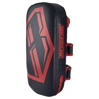 Revgear Revgear Leather Muay Thai Pads